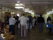 Výstava ČSCH Rájec-Jestřebí, Blansko